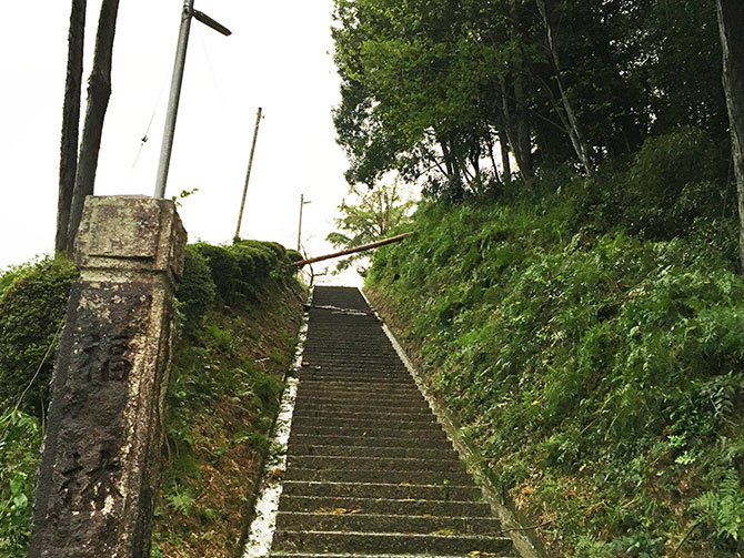 2017年10月台風